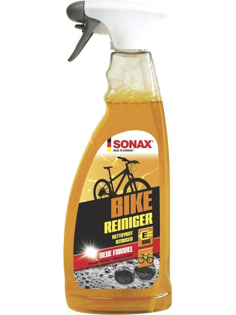 Sonax BIKE - 750ml jaune